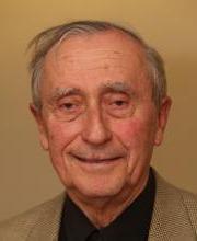 Yohanan Friedmann