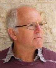 Simon Hopkins