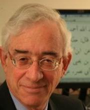 Etan Kohlberg