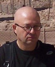 Michael Lecker