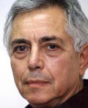 Menahem Milson