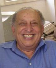 Albert Arazi